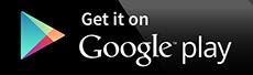 google-play-230