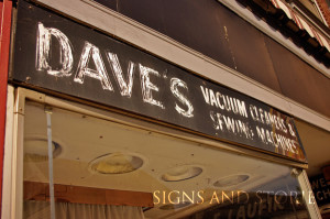 daves-June10