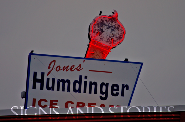 jones-humdinger-close