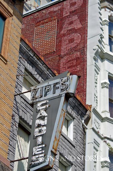 zipfs-paper
