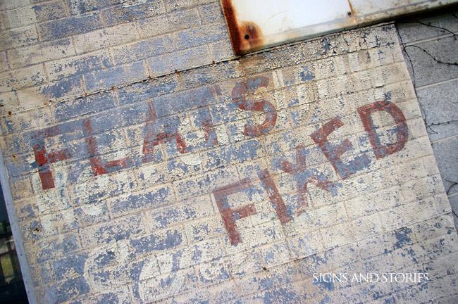 flats-fixed-closeup