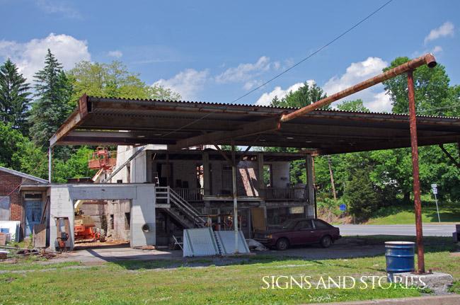gas-station-demolish