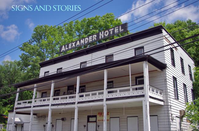 alexander-hotel