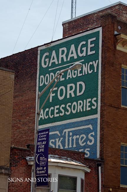 garage-pottstown