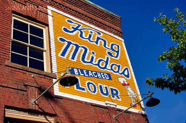 king-midas-restored
