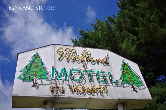 milford-motel-close