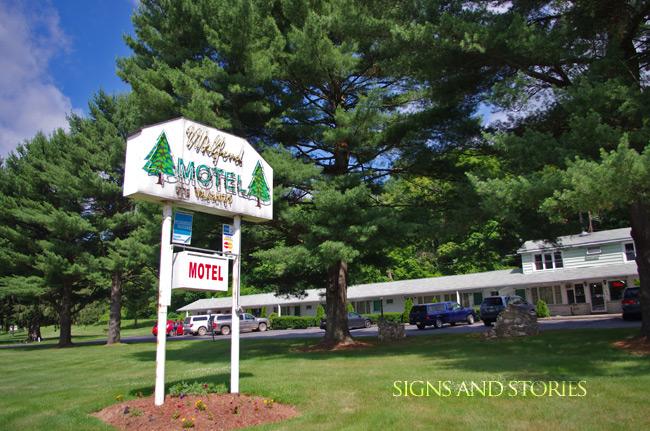 milford-motel-wide
