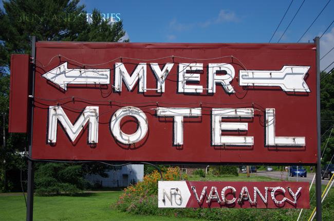 myer-motel