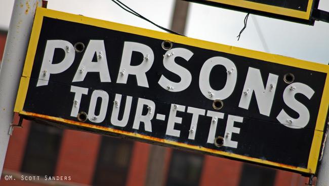 parsons-tour-ette