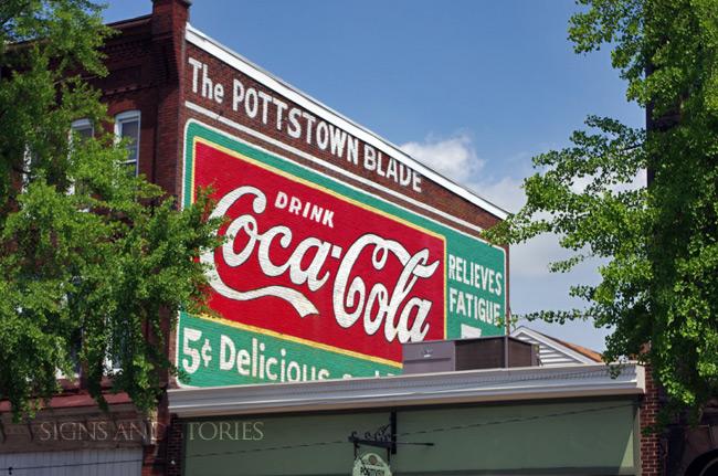 pottstown-blade