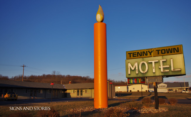 tennytown-color