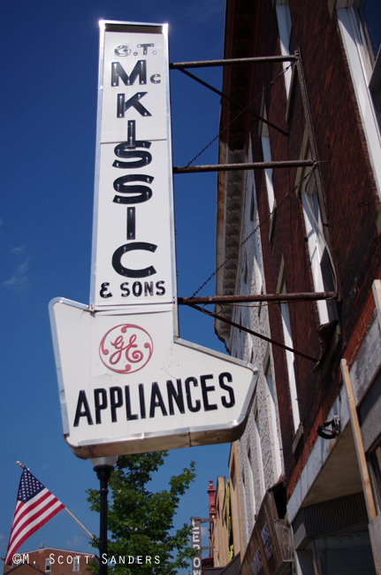 McKissic-and-sons