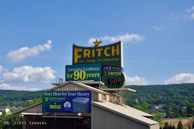 fritch-1-june12