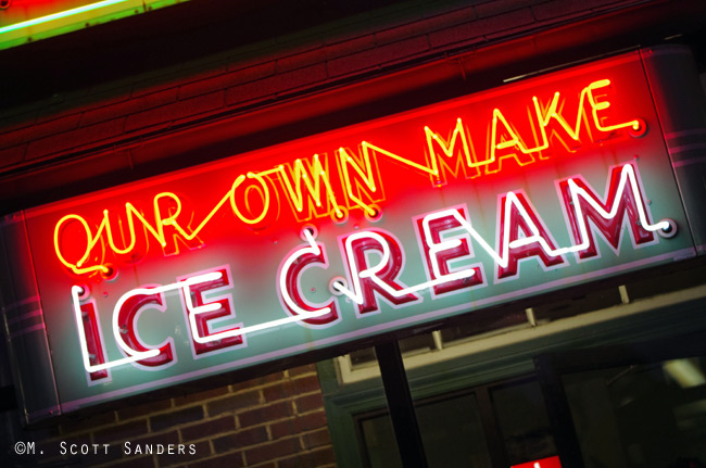 ritz-ice-cream