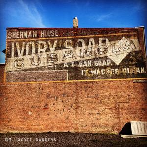 sherman-house
