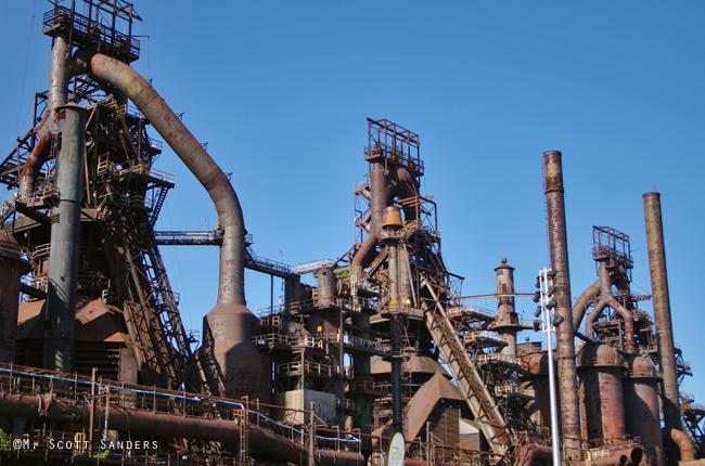 steel-2